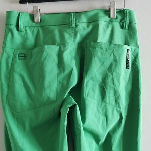 Mens Galvin Green Golf Pants Size 30